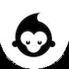 Bazinga Parties Johannesburg Website Logo
