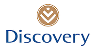 Discovery Logo Event Entertainment Cape Town Bazinga Parties