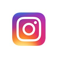Instagram Icon Bazinga Parties Johannesburg Kids Party Entertainment