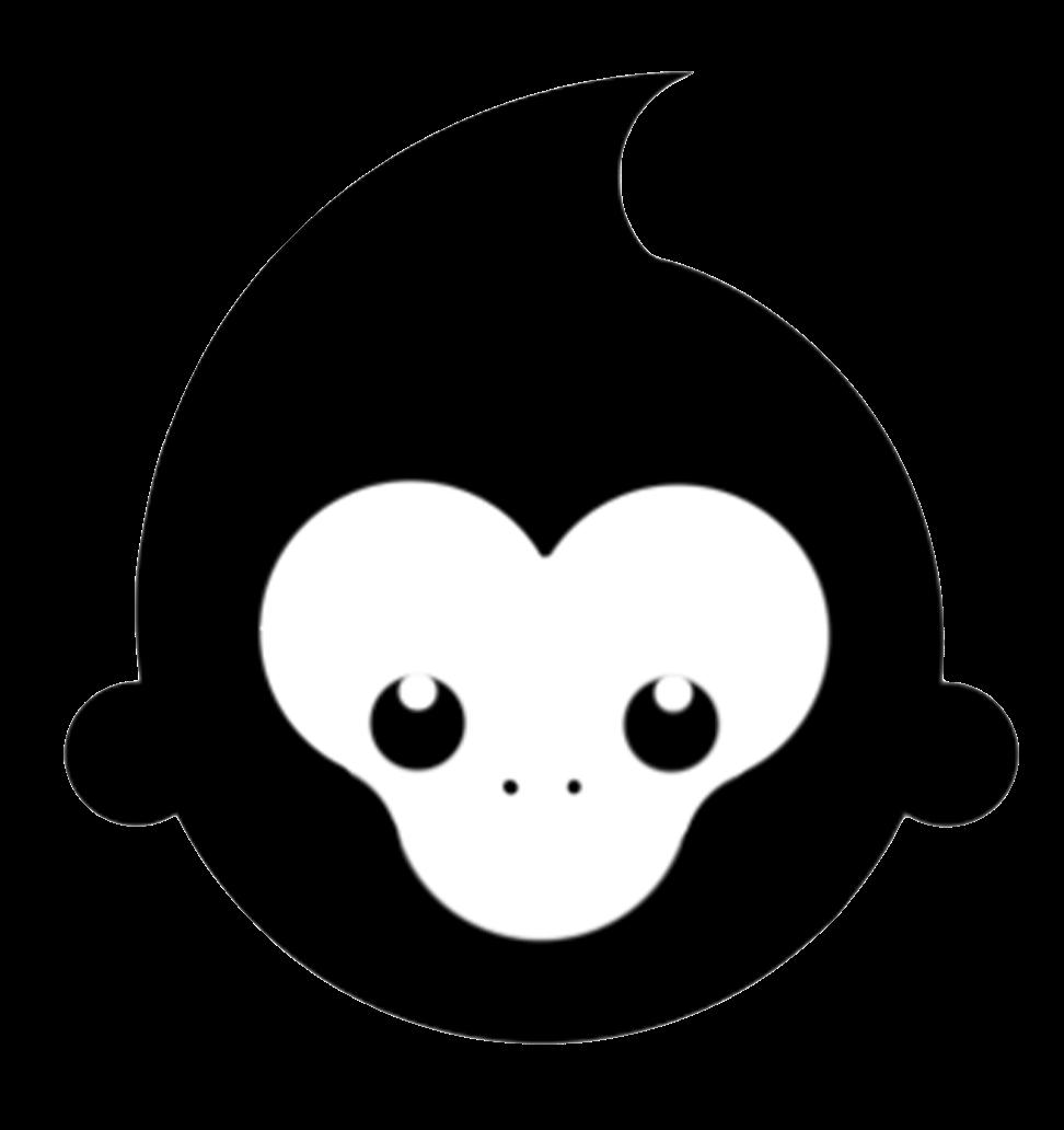 Bazinga Logo JHB Kids Party Entertainment Gauteng